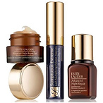 Estee Lauder Eyes Repair Set