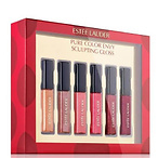 Estee Lauder Envy Gloss Set