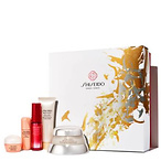 Shiseido Super Revitalizing Set