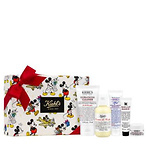 Kiehl's Disney Set