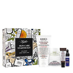 Kiehl's Essential Set