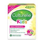 Culturelle 儿童益生菌30袋装
