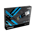 Toshiba OCZ RD400 Series RVD400-M22280-512G Solid State Drive 512GB