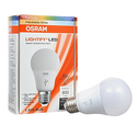 SYLVANIA SMART+ A19 Full Color + Tunable White LED Bulb