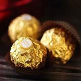 Walgreens: Ferrero Gifts 50% OFF