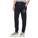 Calvin Klein Jeans Men's Ck Logo Sweatpant