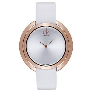 Calvin Klein Women's Aggregate Watch