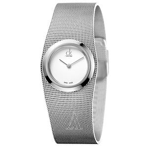 Calvin Klein Impulsive Women's Watch