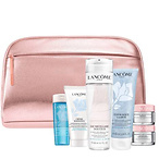LANCÔME Holiday Skincare