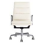 Eames®Executive Chair