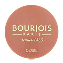 Bourjois Blush for Women - # 92 Santal