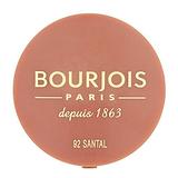 Bourjois Blush for Women - # 92 Santal
