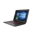 HP Omen 17-W253DX Gaming Notebook (Certified Refurbished)