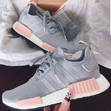 adidas Family & Friends Sale: 30% OFF Select NMD Sneakers
