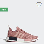 Women's NMD_R1 Pink