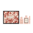 Gucci Bloom 3-Pc. Gift Set