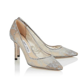 Jimmy Choo: Up to 50% OFF Sale Products