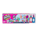 Shopkins Season 8 America Mega Pack