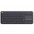 K400 无线键盘
