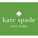 kate spade: Extra 30% OFF Sale Styles