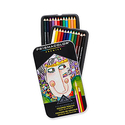 Prismacolor Premier Colored Pencils 24 Pack