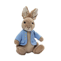 Gund Peter Rabbit 彼得兔毛绒玩具