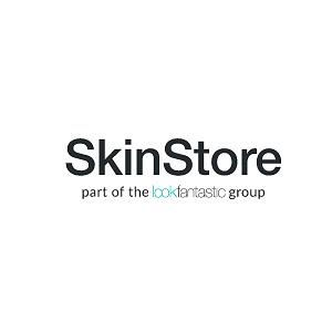 SkinStore:30% OFF on Selected Brands