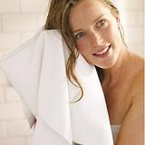 Aquis Original Hair Towel