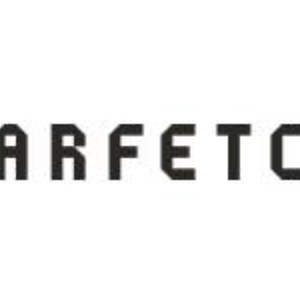 Farfetch: Up to 60% OFF