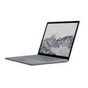 Microsoft Surface Laptop Platinum - 128GB