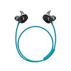 SoundSport 无线运动耳机