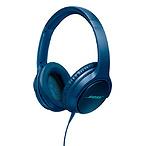SoundTrue II 耳机(蓝色)