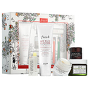 Fresh Best of Beauty Bundle