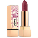 Yves Saint Laurent Rouge Pur Couture Dazzling Lights Edition Lipstick