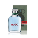 HUGO MAN Eau de Toilette 2.5oz
