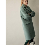 W Concept:Extra 15% OFF on All Coats