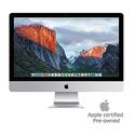 """Apple MK452LL/A iMac 21.5"""" 台式电脑"""