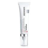 La Roche-Posay Redermic R Eyes Anti-Aging Retinol Eye Cream