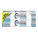Sensodyne ProNamel Fresh Breath Toothpaste, 2 Pack