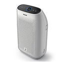Philips Air Purifier 1000