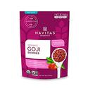 Navitas Naturals Organic Goji Berries 1lb