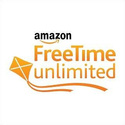 Amazon FreeTime Unlimited 3-Month
