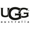 UGG Australia: Select Boots as Low as $28