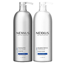 Nexxus Shampoo and Conditioner Set - 33.8oz