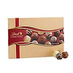 Lindt 松露巧克力礼盒