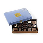 Godiva 巧克力36粒礼盒