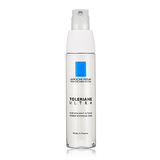 La Roche-Posay Toleriane Ultra Intense Soothing Care Daily Face Moisturizer
