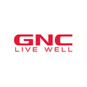 GNC: Top Sellers 3 for $25