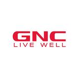 GNC: Buy One Get One 50% OFF Top Sellers