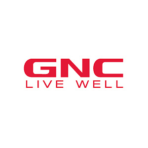 GNC: Back to School Sale, 2 for $18 on Select Items